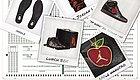 心爱的球鞋品牌为自己出一双别注,是不是 sneakerhead 们的终极梦想?