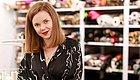 开启时尚职业生涯  Elizabeth Whitehouse:我在Banana Republic的工作体验