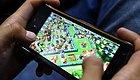 如何在手游市场突围?Google Play和Tripledot给了这几点建议!