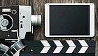 从野蛮生长到理性发展,版权保护才是直播行业下半场的主角