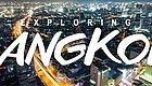 曼谷12大最具魅力区域!带你领略天使之城的现代与潮流