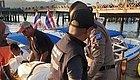 溺水、猝死、失踪……开年意外3连发,两起都有中国人