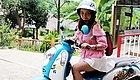 2018亚洲10大最佳旅行目的地!泰国入选的是一个适合虚度的小城