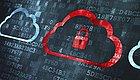 【观察】网络安全的大时代,联软科技的新使命