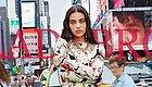 D&G辱华:一个卖衣服的为何如此嚣张?