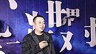 恭喜刘国梁!离任一年恢复国乒身份再获大奖,亲自和球迷分享喜讯