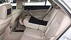 如今车内哪个位置最安全?你一定想不到了!