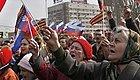 此小国5次全民公投要加入俄罗斯,俄罗斯为何不要?