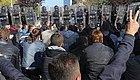 塞尔维亚最发达的省,未来会成为第二个科索沃么?