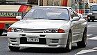 SSCS东瀛游  日本街拍篇!都来看看我们路上都遇到些什么车了?Pt.1