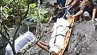 黑龙江28岁女游客泰国离奇死亡!遗体被发现时仅穿上衣,监控显示这样一幕!
