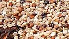 这种食物你吃过吗?被联合国点名了!可以满足人体基本营养所需,蛋白质含量和牛肉相当!