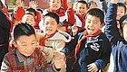 喜讯!沈阳2019年各区都要大力建学校!你最期待谁?