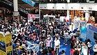 新闻  新加坡中国旅游文化周高潮迭起 第七届中国旅游产品专卖会成功举办