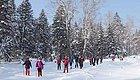 新闻  7项政策,带你体验吉林冰雪旅游