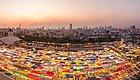 新闻  中国跨境旅游市场持续繁荣,大陆游客更青睐亚洲旅行目的地