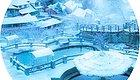 0°的成都,下雪和温泉更配哦!