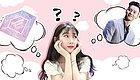 成都女生终极问题:要陈伟霆还是要钻石?