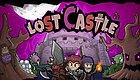 【游戏推荐】有毒的国产Roguelike——《失落城堡》