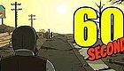 【游戏推荐】为了活下去的权利——《60秒》