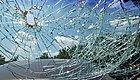 汽车挡风玻璃,可能比你想像中安全