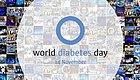 2018联合国糖尿病日:糖尿病与每个家庭息息相关