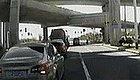 【焦点】加塞被撞前车全责,韩寒却不认:责任不是这么划的!