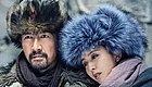 王力扶:《爱国者》在开创电视剧腾云起蛟的新气候