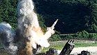美国退出中导协议,军备将会如何发展?