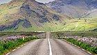去冰岛要花很多钱吗?春天去不需要