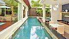 巴厘岛节后错峰优惠,人均¥1200不到包三晚私人泳池独栋别墅!今年的第一场旅行就这样享受~