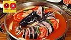 十四年只做一锅鱼!郑州这家鱼火锅鲜到征服你的胃!