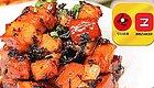郑州这家杭帮菜馆,用极致性价比带你的味蕾去旅行