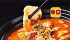 这家菜品、环境皆有创意的馆子,抓住了郑州吃货们的魂儿!