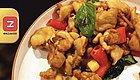 菜品好颜值高,在郑州这家新晋网红餐厅,吃出满满仪式感