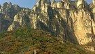 豫西太行山藏了一个原生态景区,不要门票,周末走起!