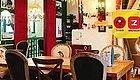 拼的就是颜值!郑州东区网红餐厅打开夏日味蕾