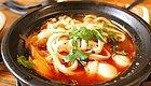天冷胃寒 来郑州这家火了十几年的土豆粉店暖暖胃