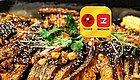 在郑州没尝过这锅豆花鱼,怎敢自称吃鱼爱好者?
