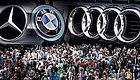【砖家Q&A】德系车PK自主品牌,15年后我们谁与争锋?