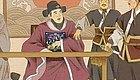 朱元璋的高压反腐:贪污60两以上斩首示众,阻拦上访人员斩首示众