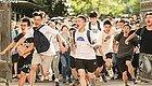 留学生为何留学日本却讨厌日本
