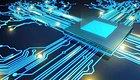 华为鲲鹏920:业界最高性能ARM服务器芯片,将触动谁的神经?