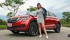 集颜值/个性/实用/动力于一身的SUV真的存在吗?