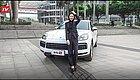 开过就会爱上,试试这款中国最好卖的百万+级SUV