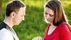 女人不容易,为你怀孕的女人更值得爱!