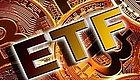 纳斯达克新业务未让ETF提前落地 SEC再次推迟提案决定