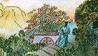 唐代被低估的诗人,才华可与李白相提并论,一首诗作至今广为流传