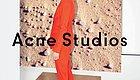 最头条  Acne Studios被卖给香港 I.T 集团与IDG资本,设计师品牌发展仍然艰难?