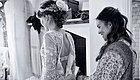 最头条  结婚率持续下降,为什么婚纱礼服反而越卖越好?